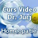 Cursul nr. 1 ~ Principiile Homeopatiei