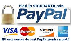 paypal_secure_ro